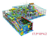 Factory/best sell/pony play equipment