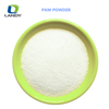 OIL DRILLING WATER TREATMENT PAPER MAKING CHEMICALS BEST PRICE POLYACRYLAMIDE PAM POWDER