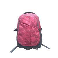 2019 New style fashion backpack back pack student bag for sale