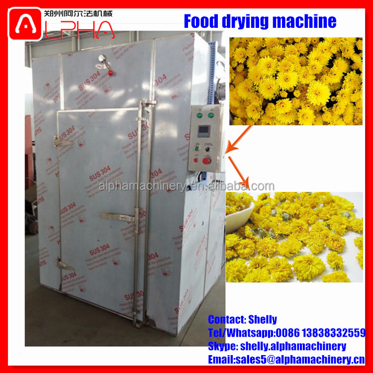 Professional Food Drying Machineries Pasta Dryer Fruit And Vegetable Dryer/Fish Drying Machine Price