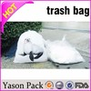 Yason scent garbage bag corn starch garbage bag medical trash bag