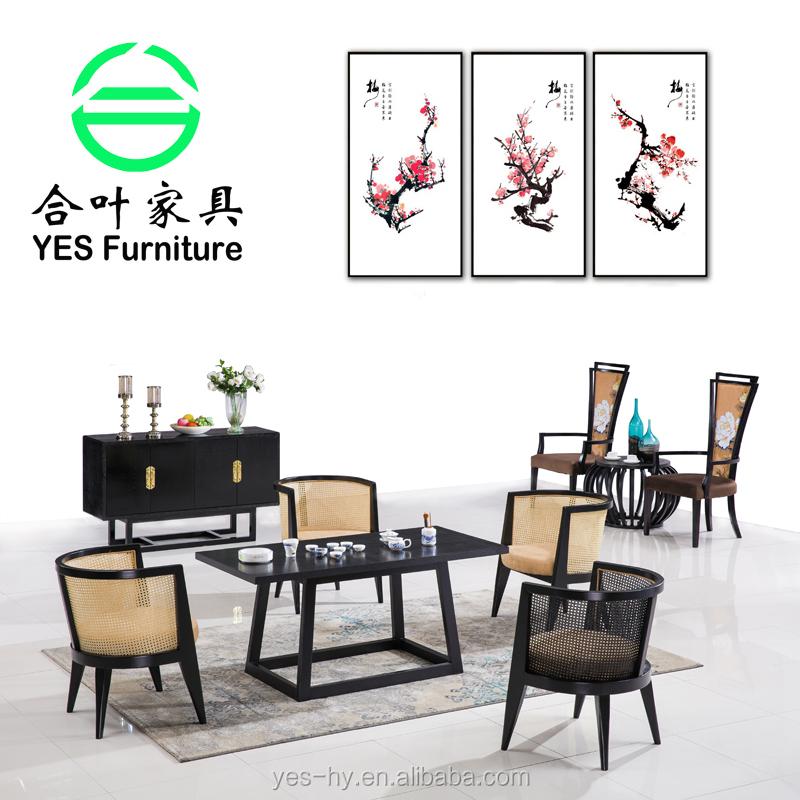 Venta al por mayor mesa de dormitorio y una silla-Compre online los ...