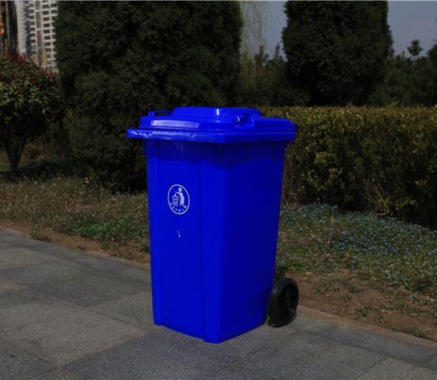 china waste bin food china waste bin food and suppliers on alibabacom