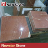 China Red Marble Meter Price Of Marble