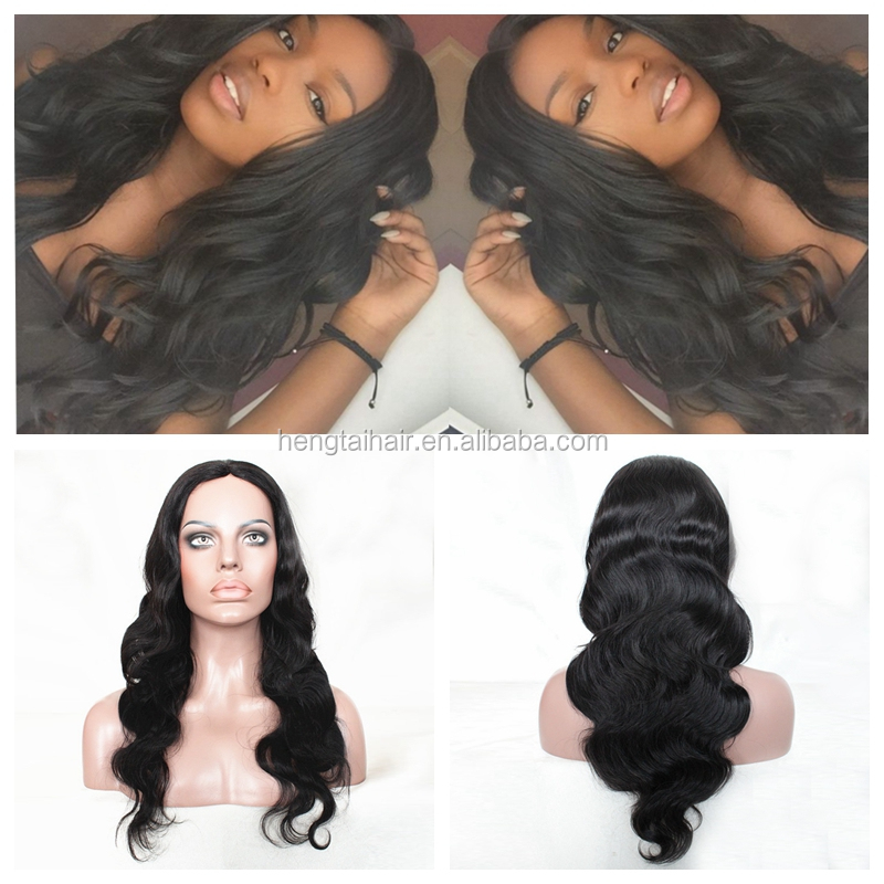 Long Body Wave Wig Synthetic Wig New Wholesale Women Big Wave Hair Synthetic Lace Front Wigs Hair Weaves