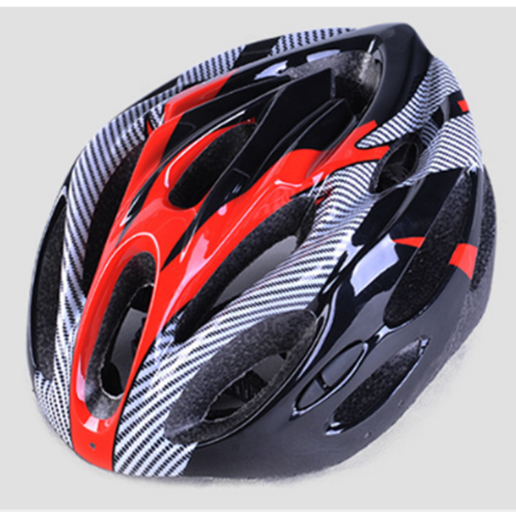 Safety Adjustable Riding Protect Bike Bicycle Helmet