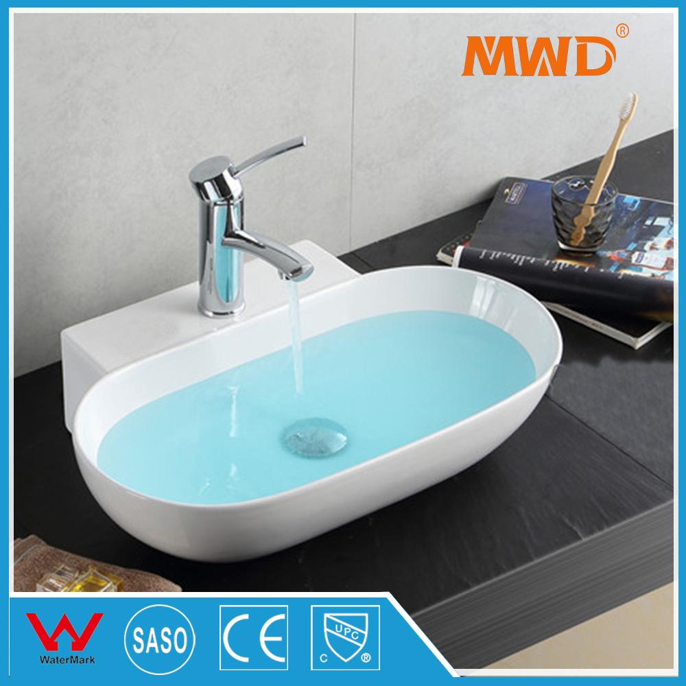Id 60501423740 for Best bath idaho