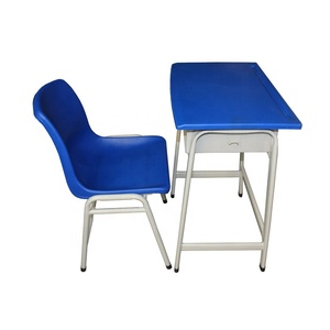 Cheap Study Table Plastic Wholesale Suppliers Alibaba