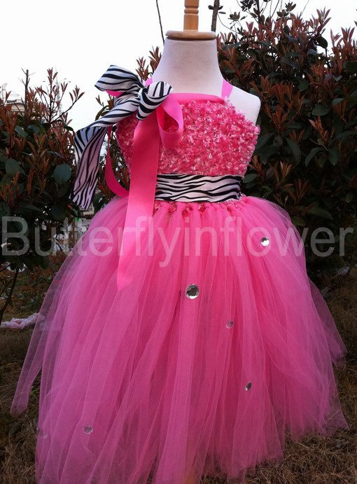 Zebra Wedding Dress Suppliers And Manufacturers At Alibaba