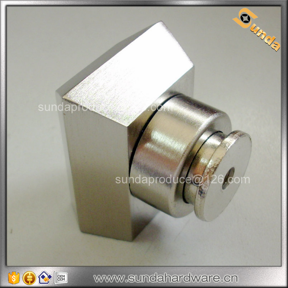 Magnetic Door Hold Open, Magnetic Door Hold Open Suppliers and ...