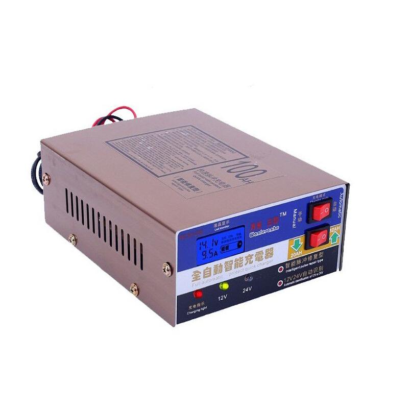 Electric Wiring Diagrams C Er Van On Power Awning Wiring Diagram