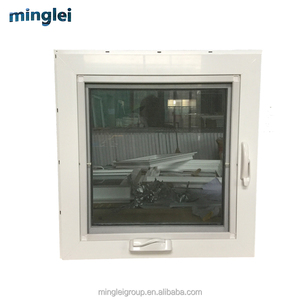 affordable custom made white casement replacement large vinyl clad sash porch upvc plastic slider window