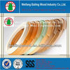 competitive veneer edge banding with cheap price