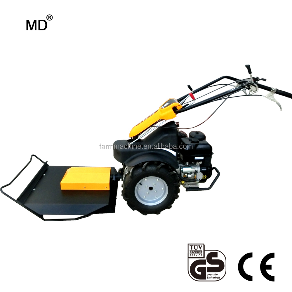 mitsubishi brush cutter tb50 service manual sample user manual u2022 rh userguideme today