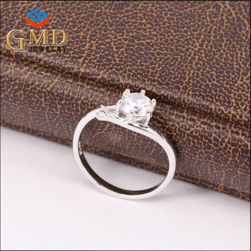 Birthday Gifts For Girlfriend Fashionable Jewelry Beautiful Women