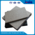 Fireproof Aluminum Gypsum Composite Panel