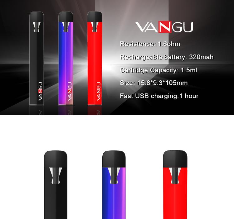 VANGU_01.jpg