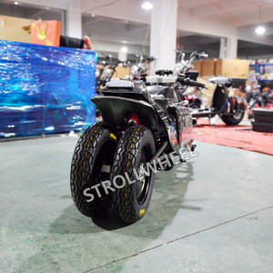 New products big four wheels electric motorcycle 150CC e bike electric motorcycle with CE approved