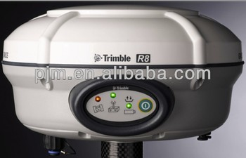 TRIMBLE R8 rtk gps, View rtk gps, Trimble Product Details from Shenzhen  Pengjin Technology Co , Ltd  on Alibaba com