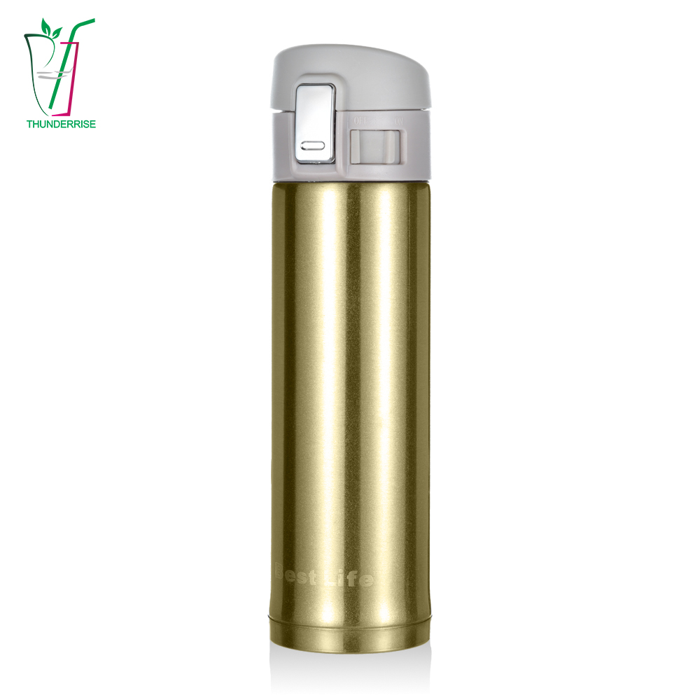 320ml 100ml Hydro Flask Double Wall Vacuum Insulated Stainless,Stainless Steel Thermos Day Days Arabic Vacuum Coffee Flasks