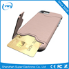 Hot Selling PC hard tpu soft free sample phone case mobile accessories phone case For iphone 7 plus phone case