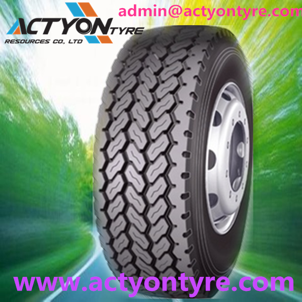 wholesale best price brand new truck tires