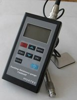 portable coating Thickness Gauge for paint TG-8830F