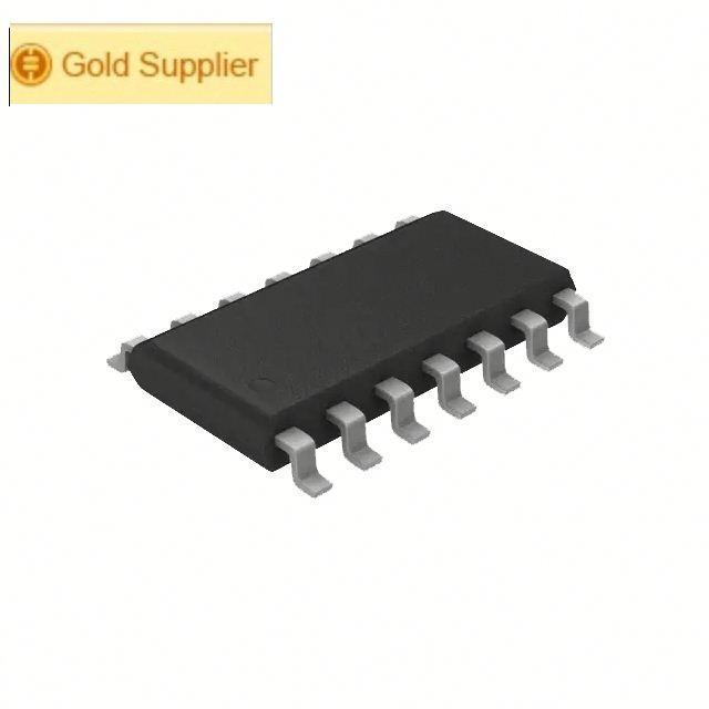 PQ1CG21H circuito integrado de Sharp PQ1CG21H