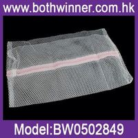Laundry Bags & Baskets,H0t003 Animal Hamper Made Of Spring Steel ...