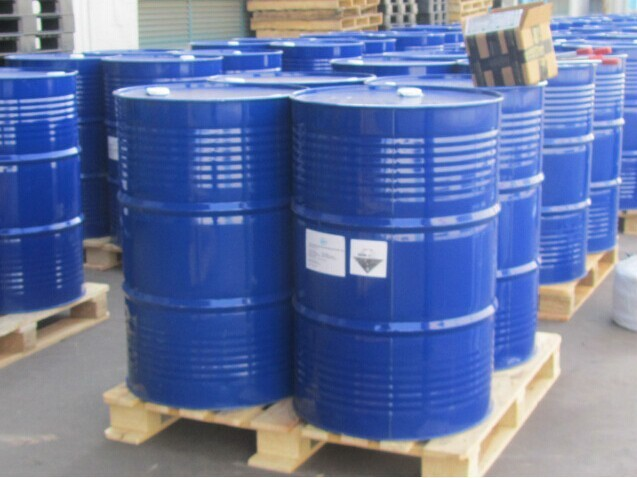 Supply high quality 99.5%min Butyl methacrylate
