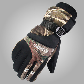 Baseb Gloves Adult Outdoor Play Sports 106