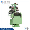 High efficiency weaving machine biggest-selling webbing tape machine supplier