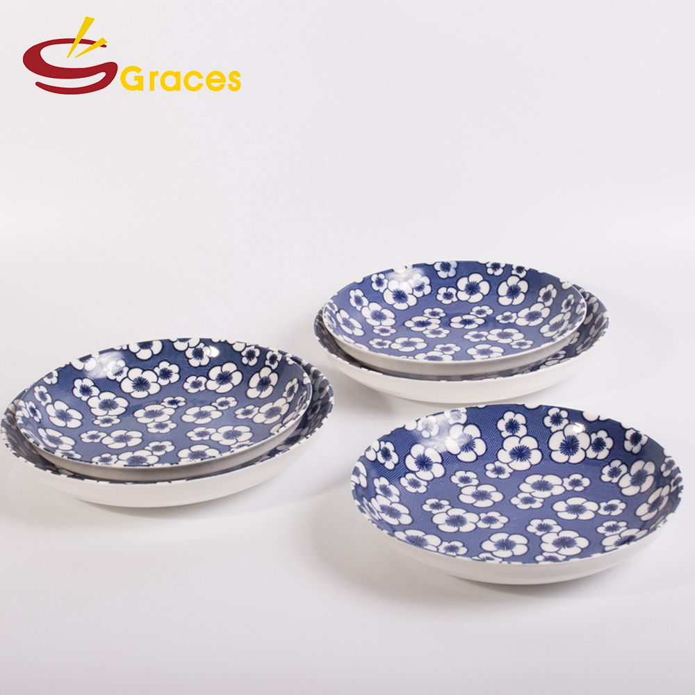 Underglaze decal wholesale decal suppliers alibaba