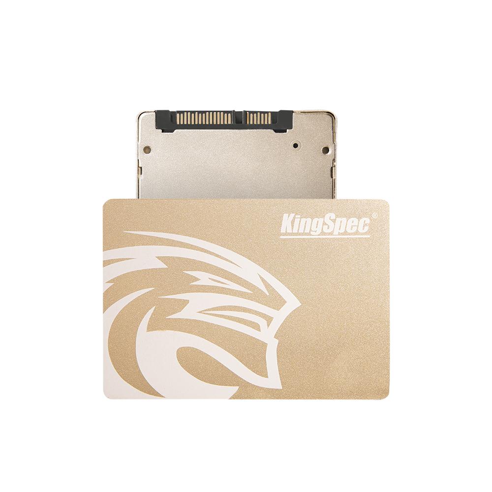 KingSpec fast speed 512gb hard drive 512gb ssd for laptop фото