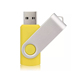 Promotional Custom Swivel 16 gb pendrive 2GB 4GB 8GB 32GB 64GB Usb Flash Drive 3.0 With Logo