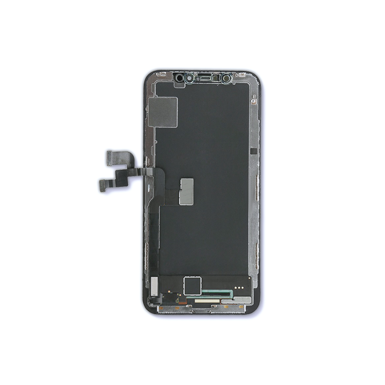 High quality full screen digitizer for apple iphone x 5.8, Wholesale price;trade assurance | alibaba.com
