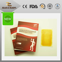 healthcare products all purposed pain relief patch for body pain