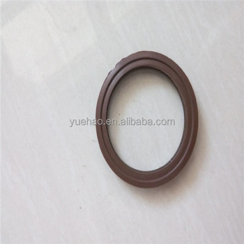 Supply Autoclave Rubber Seal Rubber Ring Rubber O Ring - Buy Rubber ...