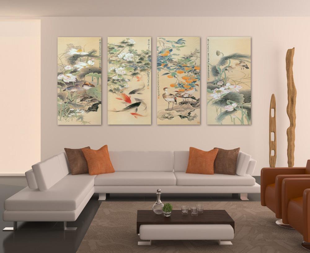 large wall art for living room large wall art for living. Black Bedroom Furniture Sets. Home Design Ideas