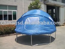 6ft-16ft Tr&oline Tent 6ft-16ft Tr&oline Tent Suppliers and Manufacturers at Alibaba.com & 6ft-16ft Trampoline Tent 6ft-16ft Trampoline Tent Suppliers and ...