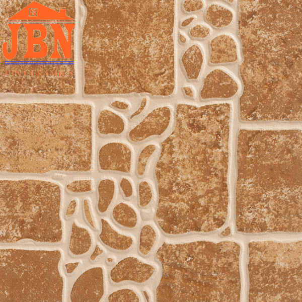 Ceramic Tiles In Egypt, Ceramic Tiles In Egypt Suppliers and ...