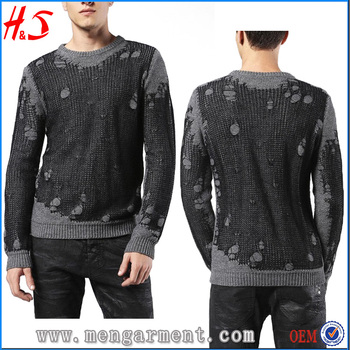 5a328060ae 2017 Trending Products Man Sweater Latest Sweater Designs For Men ...