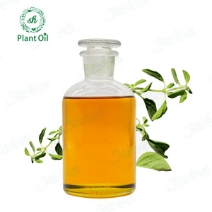 Amber Pure Origanum oil, Oregano essential oil for hotsell