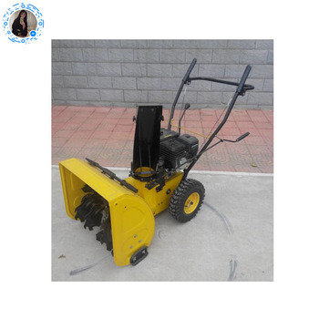 best snow blower for the money, View atv snow plow, SFM Product Details  from Yantai Mingdian Import & Export Co , Ltd  on Alibaba com