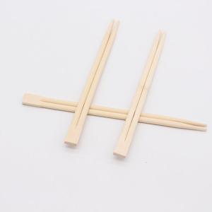 2c6bc3e56c Bambu Paper Wholesale, Paper Suppliers - Alibaba