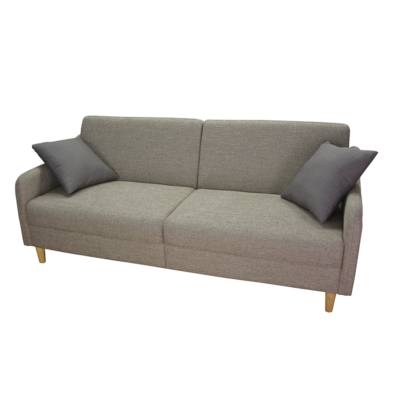 Multi Purpose Sofa Bed, Multi Purpose Sofa Bed Suppliers And Manufacturers  At Alibaba.com