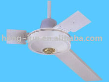 56 inch electric ceiling fan
