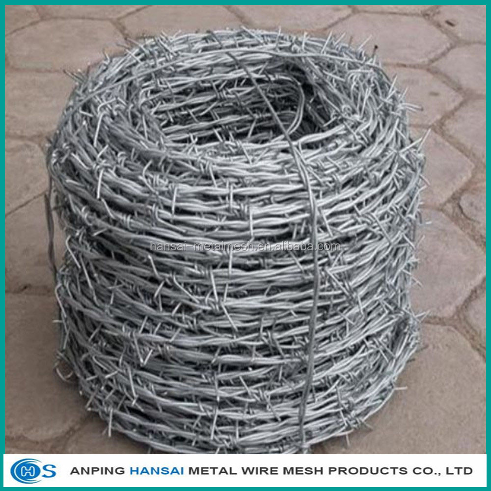 Comfortable aluminum wire weight per foot photos electrical magnificent aluminum wire weight per foot images electrical greentooth Images