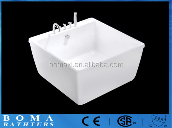 Foldable Bathtub, Foldable Bathtub Suppliers and Manufacturers at ...
