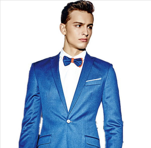 Cheap Blue Tie Suit, find Blue Tie Suit deals on line at Alibaba.com